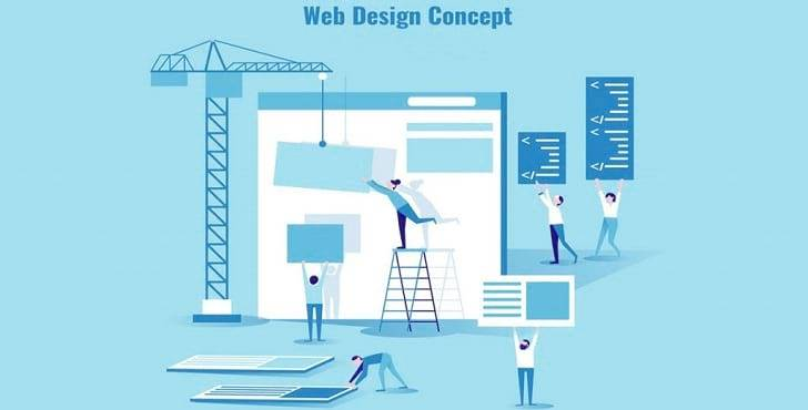 Grow your small business wide by using Devsyntech's website design Altamonte Springs services