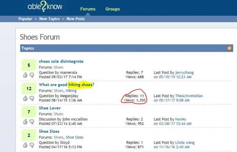 keyword idea from forum