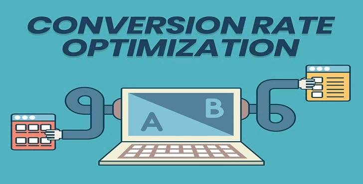 How to Improve Your Website's Conversion Rate and Increase Revenue with User Experience Design Essentials