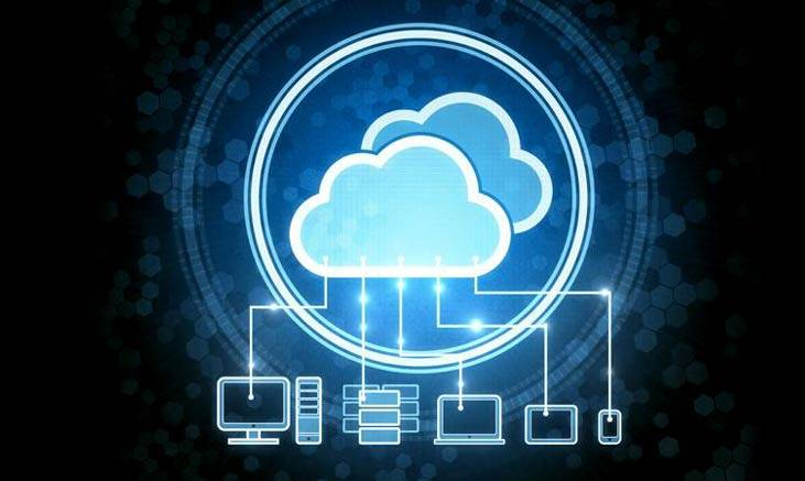 The top 5 benefits of hybrid cloud computing for your enterprise