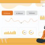website design sanford