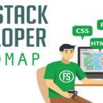 full-stack development roadmap
